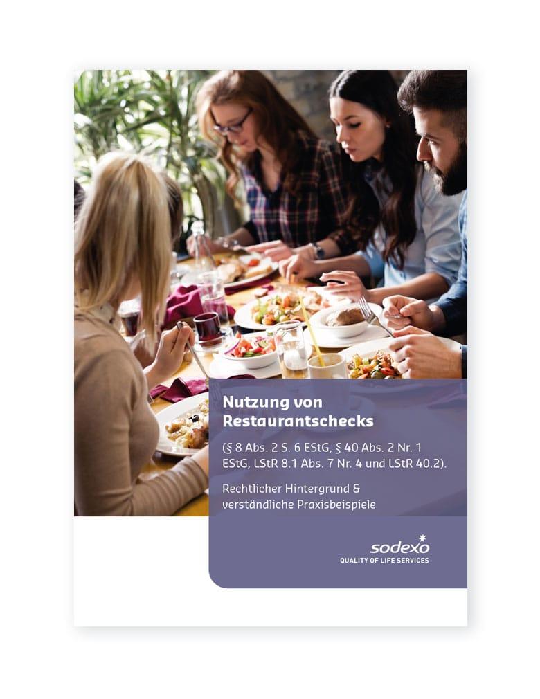 Whitepaper-Nutzung-Restaurant-Schecks